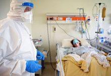Photo of استمرار تراجع عدد الوفيات والإصابات في البلدان الأوروبية الأكثر تضرراً بكورونا
