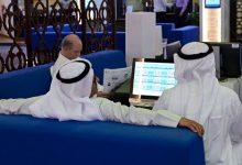Photo of الإمارات تحذّر من صدمات نفطية محتملة بسبب انخفاض الأسعار