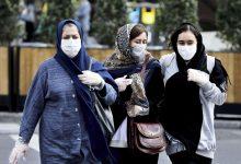 Photo of إيران: 3000 إصابة بفيروس كورونا في يوم واحد والسلطات تحذر من «ذروة خطيرة»