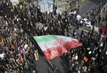 Photo of وزير الداخلية الإيراني: مقتل 225 شخصاً في تظاهرات تشرين الثاني