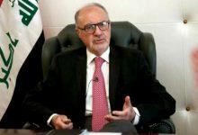 Photo of علاوي: العراق سيواجه «صدمات لا يمكن معالجتها» من دون إصلاحات اقتصادية عاجلة