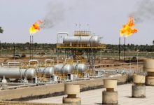 Photo of تحسّن في إيرادات النفط العراقية مع خفض الصادرات
