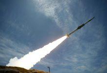 Photo of إسرائيل أجرت تجارب لصواريخ بالستية يبلغ مداها 400 كلم