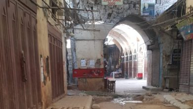 Photo of اعتصام أمام وزارة الاقتصاد وقطع اوتوستراد طرابلس احتجاجاً على الغلاء