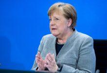 Photo of الحكومة الألمانية تقرّ خطة تحفيز اقتصادي بقيمة 130 مليار يورو