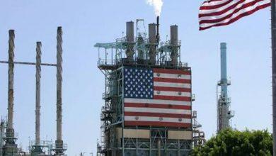 Photo of النفط ينخفض وارتفاع المخزونات الأميركية يجدد مخاوف المعروض