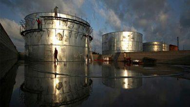 Photo of أسعار النفط تصعد أكثر من 2% بدعم من تقلص الإمدادات وتخفيف الإغلاقات