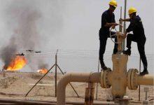 Photo of أسعار النفط ترتفع 3% بفعل علامات على تعافي الاقتصاد الأميركي