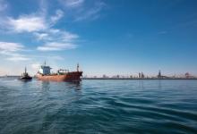 Photo of «النقل» العمانية تكشف ملامح خطتها الاستثنائية 2020 «الاستدامة والتنافسية والنمو»