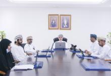 Photo of اجتماع القمة الطارئة لمجلس وزراء الشؤون الاجتماعية العرب