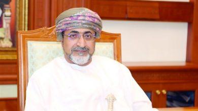 Photo of عمان تترأس الاجتماع العربي الطارئ لمناقشة تداعيات «كورونا» على السياحة