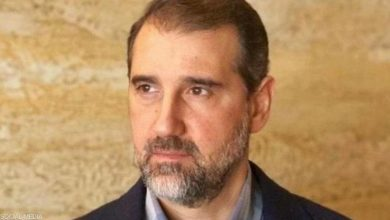 Photo of سوريا: فسخ عقود رامي مخلوف في الأسواق الحرة