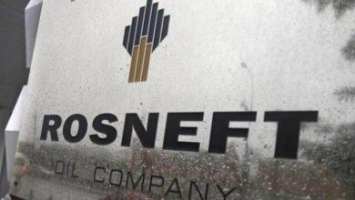 Photo of شبح شركة «روسنفت» العملاقة يخيم على الإعلام الروسي المستقل