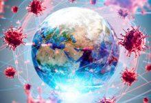 Photo of فيروس كورونا المستجد قد يكون بدأ في صيف 2019