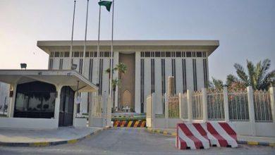 Photo of 13.3 مليار دولار لتعزيز سيولة القطاع المصرفي السعودي