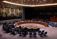 Photo of مجلس الأمن يشكّل بعثة سياسية لدعم المرحلة الانتقالية في السودان