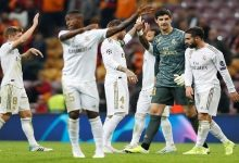 Photo of الدوري الإسباني: ريال مدريد يعود بقوة إلى المنافسة ويواصل مطاردة برشلونة صاحب الصدارة