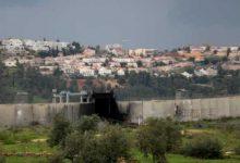 Photo of المجتمع الدولي يرفع الصوت ضد خطط إسرائيل ضم أراض في الضفة الغربية