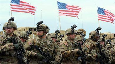 Photo of ترامب يهدد بنشر الجيش في حال استمرار أعمال العنف في البلاد
