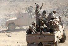 Photo of التحالف العربي في اليمن ينشر مراقبين عسكريين لضمان تطبيق الهدنة بين الحكومة والمجلس الانتقالي