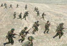 Photo of مقتل جندي أرمني في المواجهات مع اذربيجان