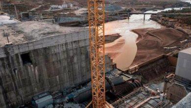Photo of فشل المحادثات بين مصر والسودان وإثيوبيا حول سد النهضة