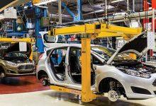 Photo of تراجع إنتاج تركيا من السيارات 5.4% في حزيران