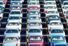 Photo of مبيعات السيارات الجديدة في بريطانيا تسجل هبوطاً