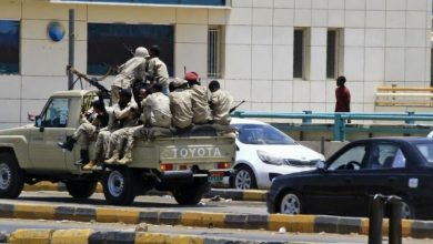 Photo of أكثر من 60 قتيلاً و60 جريحاً في هجوم جديد بدارفور والحكومة السودانية تعتزم نشر قوات أمنية