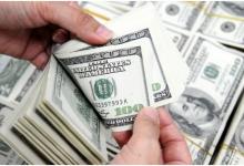 Photo of الدولار يهوي وسط توقعات بتساهل أكبر للمركزي الأميركي إزاء التضخم