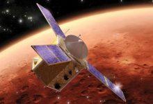 Photo of ظروف جوية ارغمت الامارات على تأجيل اطلاق «مسبار الامل» الى المريخ