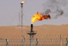 Photo of وزارة نفط الكويت: استئناف الإنتاج بحقلين مشتركين مع السعودية