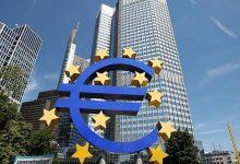 Photo of اقتصاد منطقة اليورو نحو تراجع بنسبة 8،7 بالمئة في 2020