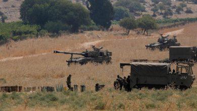 Photo of ماذا حصل في جنوب لبنان؟… حزب الله ينفي المشاركة باي اشتباك
