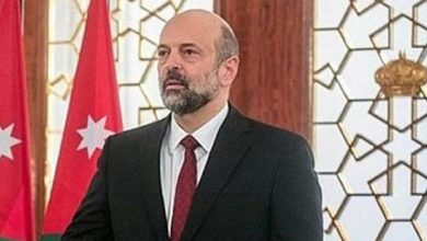 Photo of الأردن: قادة نقابة المعلمين المحتجزون سعوا لاحتجاجات كانت ستضر بمرافق الدولة