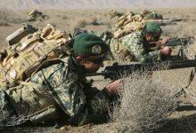 Photo of مقتل شخصين في هجوم في محافظة كردستان بإيران