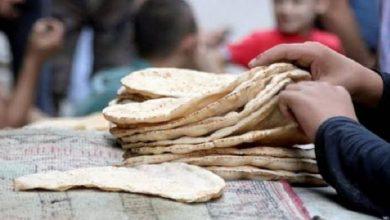Photo of الحكومة اللبنانية ترفع سعر الخبز المدعوم وسط انهيار للعملة المحلية