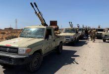 Photo of تقارب روسي تركي باتجاه وقف إطلاق النار في ليبيا وتشجيع الفرقاء على الحوار