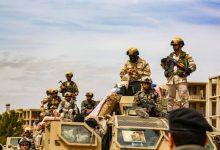 Photo of طبول الحرب تقرع في ليبيا حفتر يصعد كلامياً والسراج يهدد