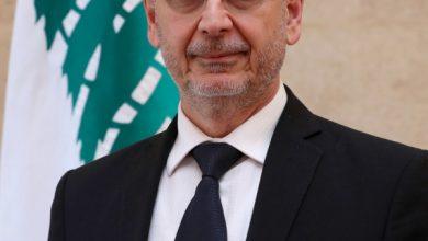 Photo of وزير الاقتصاد أحال 27 محضر ضبط على القضاء بحق مؤسسات تجارية