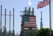 Photo of النفط يهبط بينما تواجه حزمة تحفيز أميركية محادثات صعبة
