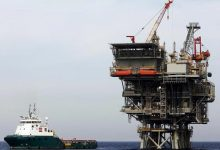 Photo of أسعار النفط ترتفع قليلاً مع امتثال أوبك+ للتخفيضات الإنتاجية