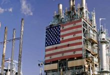Photo of تباين أسعار النفط وسط شكوك حيال الطلب الأميركي بسبب طفرة إصابات كورونا