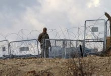 Photo of روسيا تسعى إلى تقليص إضافي لآلية نقل المساعدات الإنسانية إلى سوريا