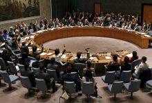 Photo of روسيا تفشل في مجلس الأمن لخفض المساعدات الإنسانية لسوريا