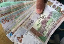 Photo of السودان يقرر خفض عملته بسبب العجز الكبير في الموازنة