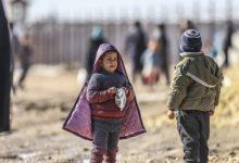 Photo of الجهات الدولية المانحة تتعهد تقديم 7،7 مليارات دولار للاجئين السوريين