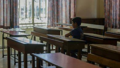Photo of الإغلاق يهدد المدارس الفرانكوفونية في لبنان بسبب الأزمة الاقتصادية