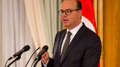 Photo of تونس: هل يقصي الفخفاخ النهضة عن الحكومة في تعديل وزاري قريب؟
