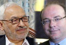 Photo of تونس: حركة النهضة تقرر سحب الثقة من الحكومة والغنوشي يواجه المصير عينه